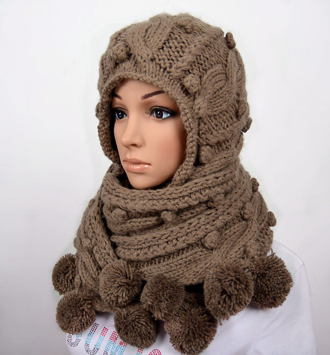 ... Pictures crochet scarf hat and wristlets crochet pattern red heart